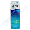 Bausch&Lomb ReNu MultiPlus Multi-Purpose Sol.360ml