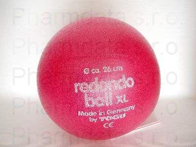 OVERBALL TOGU 26 cm
