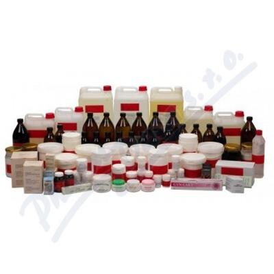 Tableta methioninu 0.5 CSC 50ks